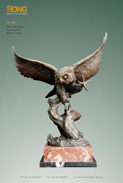 gp art glass esculturas antiguas esculturas esculturas decorativas
