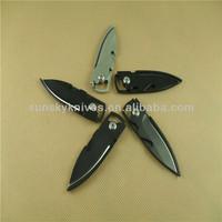 Pocket Knife - Buy Pocket Knife,Pocket Knife,Knife With Keychain ...