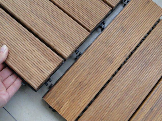 Bamboo Flooring For Bathroom bamboo floor tiles | carpet awsa