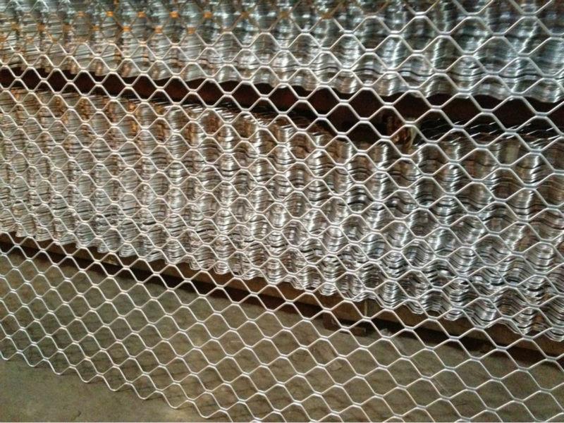 Fencing Window Balcony Grid Decorative Window Grill Design