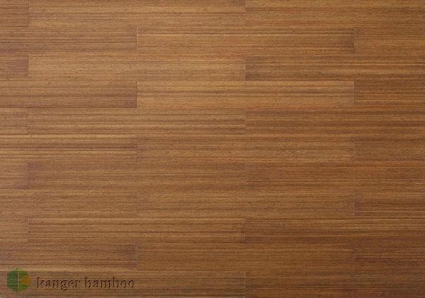 Moso Bamboe Prijzen : Donker eiken kleur moso bamboe ambachten met behulp van materialen