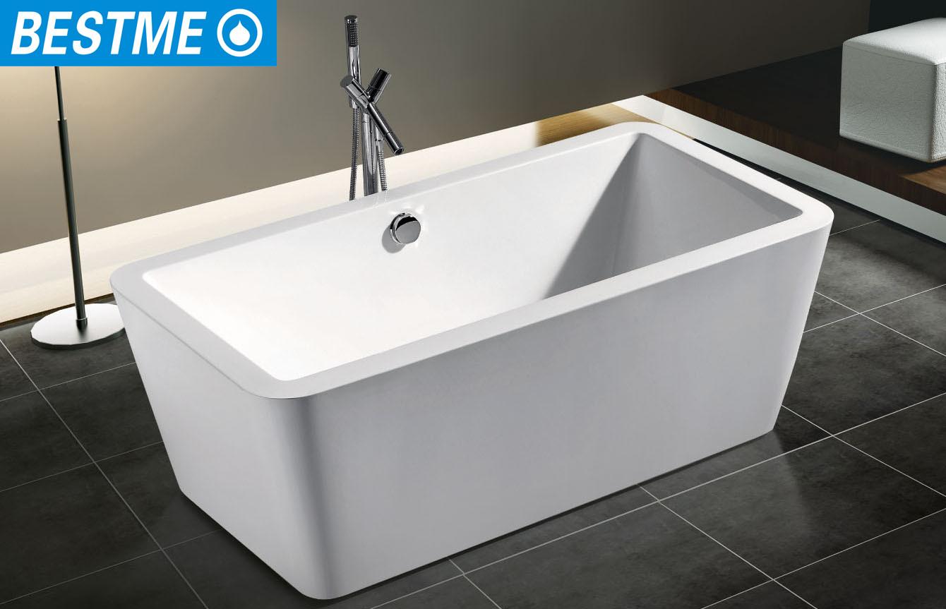 China Manufacture Adults Portable Small Bathtub Shower Combo Bathtub ...
