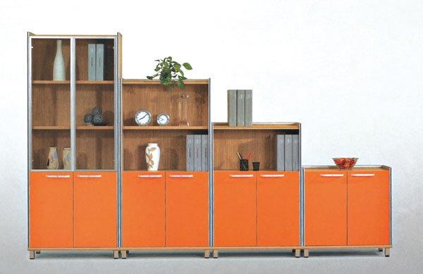 Exceptional Antique Corner Cabinet Furniture/india Furniture Cabinets/cabinet Antique  Furniture