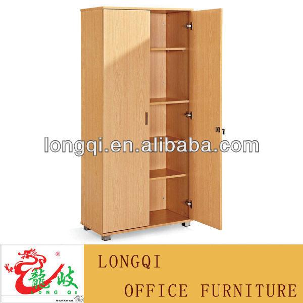 beautiful modern design high quality hot sale storage cabinet ...