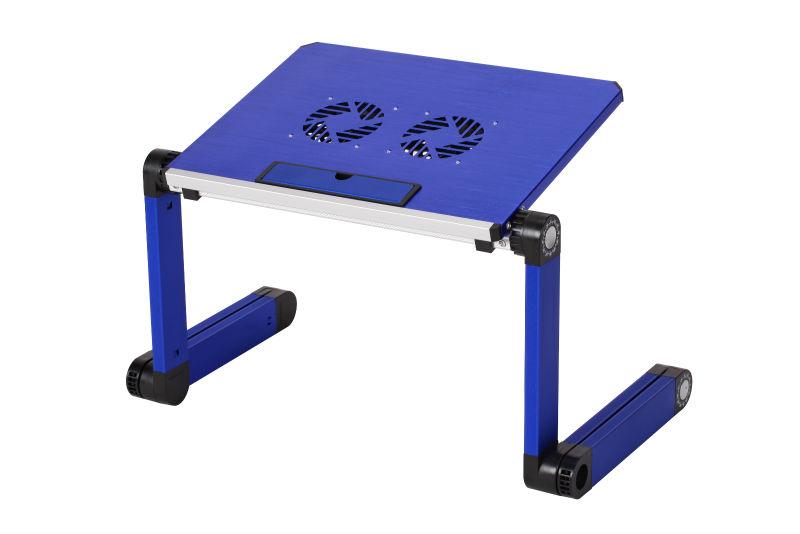 Mini Folding Drawing Lap Desk Table Buy Drawing Lap Desk