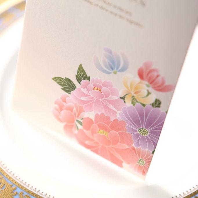 Cw2053 3d handmade decoration wedding invitation card greeting cw2053 3d handmade decoration wedding invitation card greeting birthday card designs stopboris Image collections