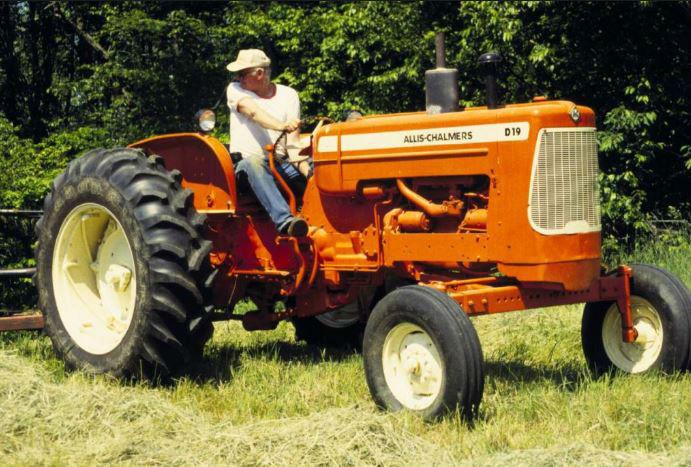 pas cher tracteur agricole pneus 600 x 16 buy pneu de tracteur 600 x 16 tracteur agricole. Black Bedroom Furniture Sets. Home Design Ideas