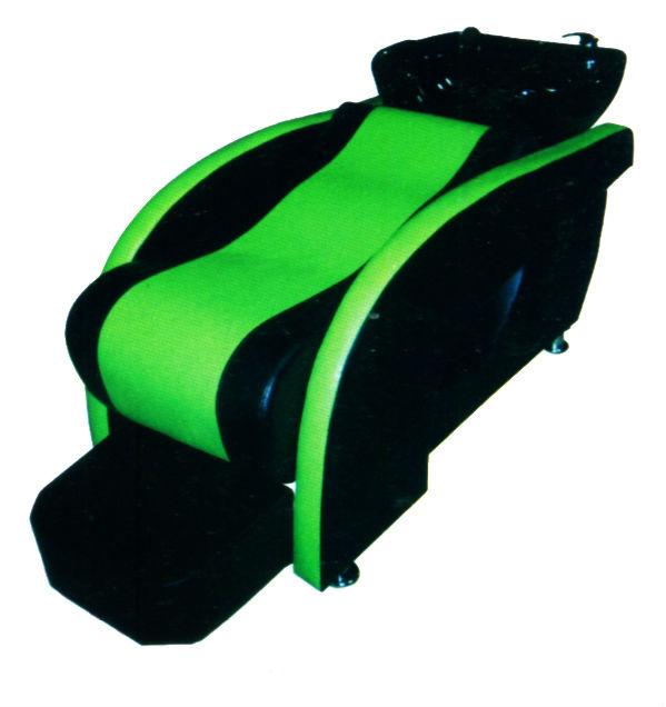 Hair Washing Chair Shampoo Chair For Salon Stations Buy Hair Salon Shampoo Chairs Massage