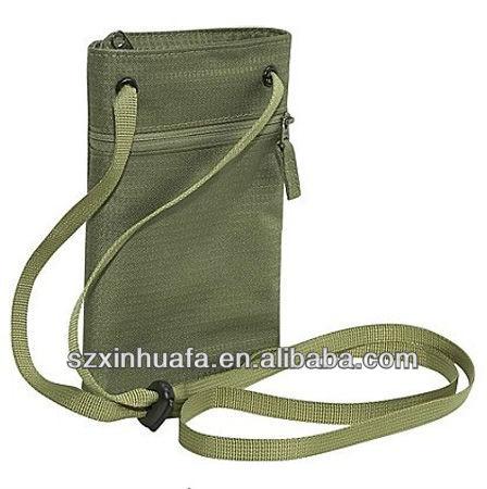 (XHF-WALLET-040) purses and handbags 2013 purses and handbags luxurypassport wallet