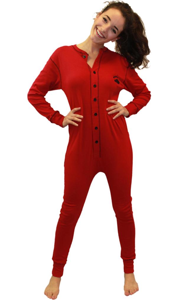 Onesie Pajamas Without Hood - Buy Onesie Pajamas Without Hood ...