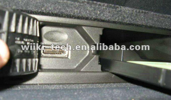 For Audi Ami Usb Cable 4f0051510g For Mmi 2g Amp 3g Buy