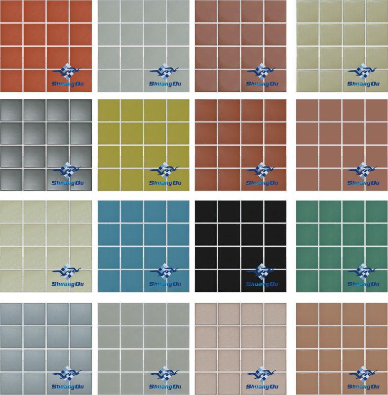 Lovely 12 Ceiling Tile Huge 1200 X 1200 Floor Tiles Shaped 12X12 Interlocking Ceiling Tiles 1950S Floor Tiles Youthful 20X20 Ceramic Tile White4 X 4 Ceiling Tiles 3X3 Ceramic Tile   Columbialabels