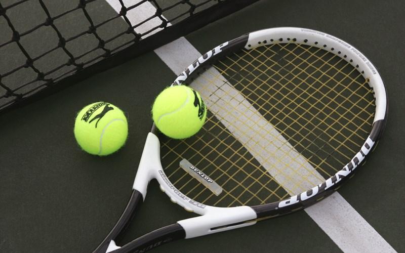 New Arrival 12pcs Lots Tennis Racket Vibration Damper