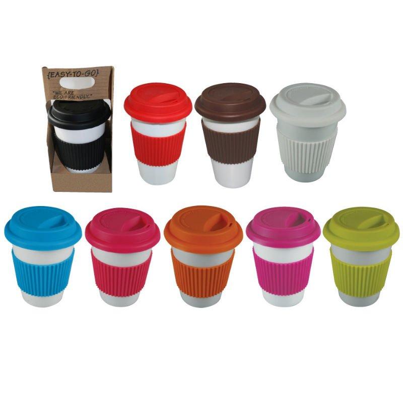 Printing Silicone Coffee Cup Sleeve Buy Printing