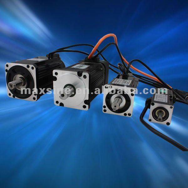 220v 3000rpm Micro Serial Ac Small Three Phase Motor Buy