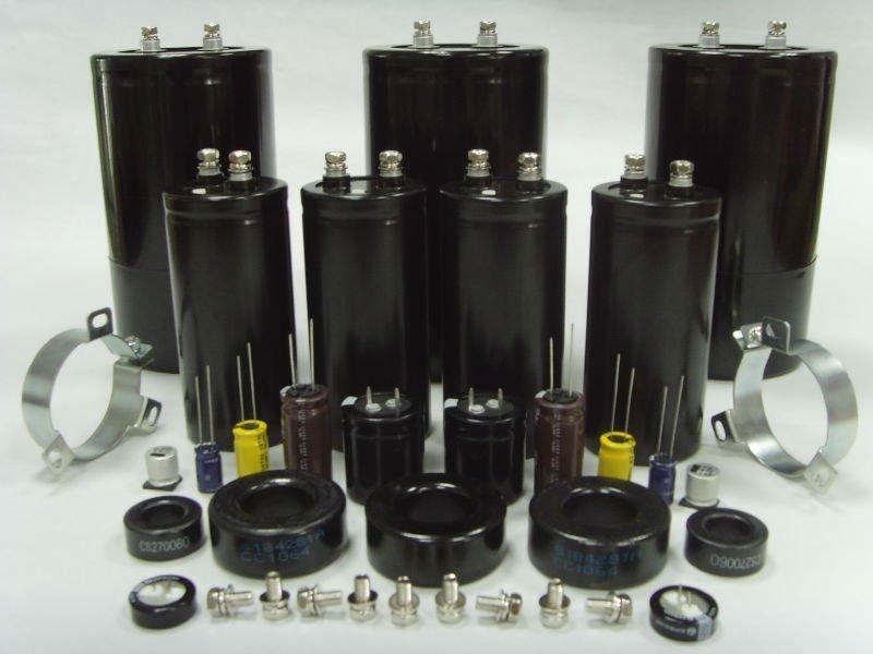Golden Capacitor 2 7v 1 Farad Supercapacitor - Buy Golden Capacitor 2 7v 1  Farad,1 Farad Supercapacitor,2 7v 1f Product on Alibaba com
