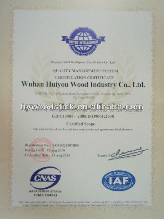 Cheap Waxing Medical Wooden Spatulas Tongue Depressors - Buy Wooden ...