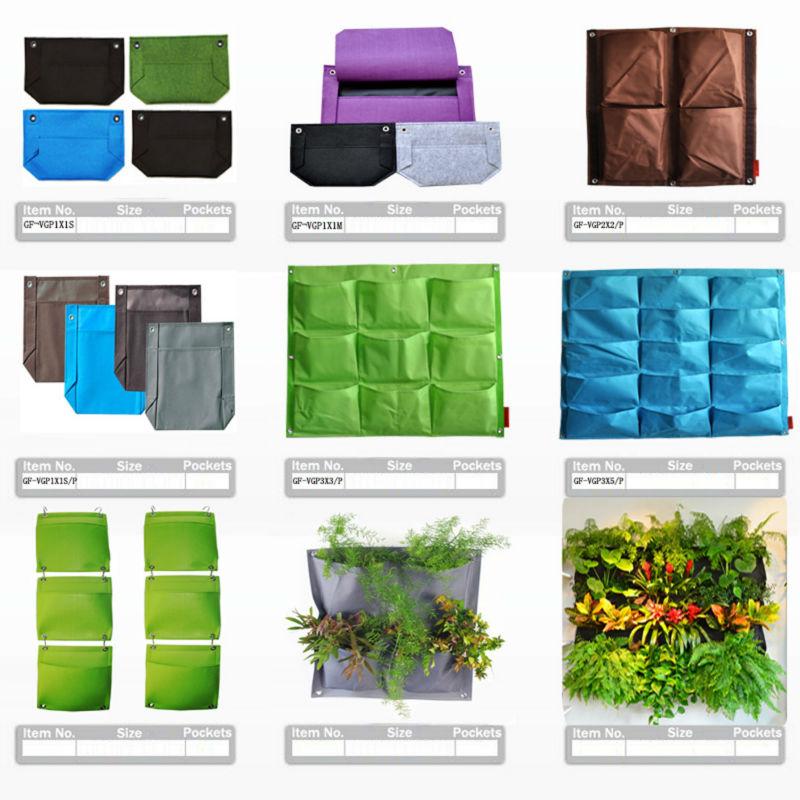 Superior Green Field Green Walls,Vertical Garden Solutions Creating Green Vertical  Walls