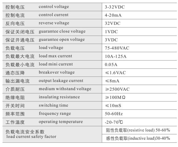 Battery Relay Switch Refrigerator Start Ssr Relay Toyota Relay