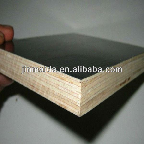 9mm 12mm 15mm 18mm 21mm wbp glue brown film faced plywood. Black Bedroom Furniture Sets. Home Design Ideas