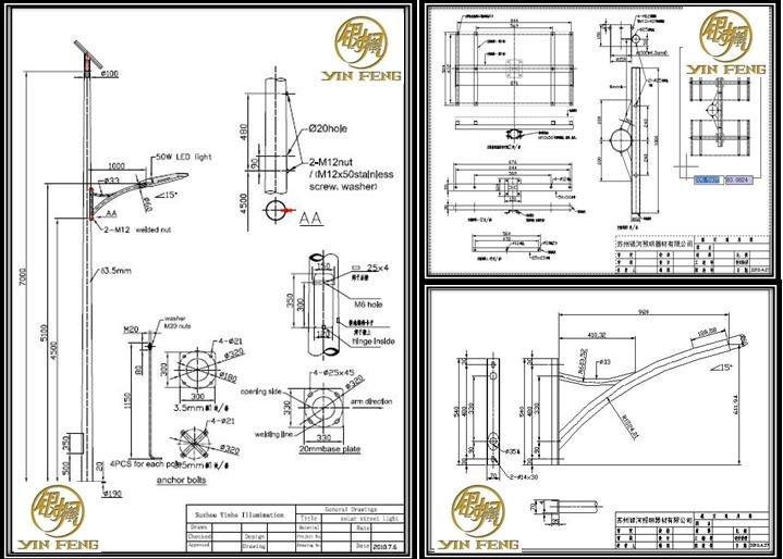 wiring diagram kenwood kdc mp225