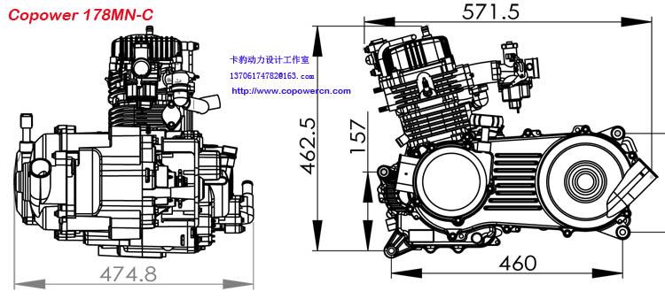 110cc atv engine parts diagram chinese 110cc atv wiring