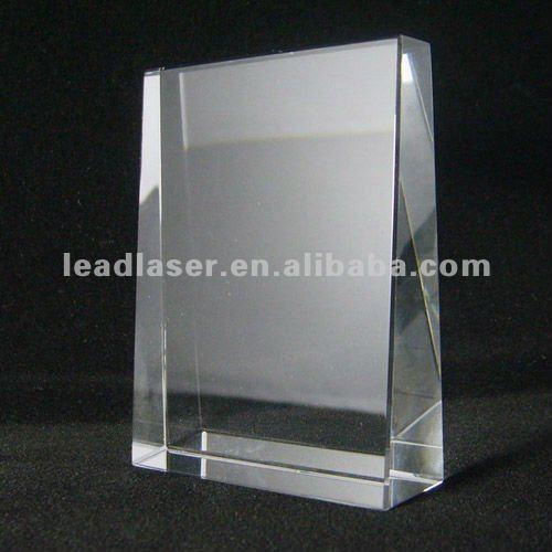 3d Glazen Kubus.Hoge Kwaliteit 3d Laser Geslepen Kristal Glazen Kubus Gebouw Dier Foto Laser Gegraveerd Kristal Kubus Buy Geslepen Kristal Glazen Kubus Dier Foto