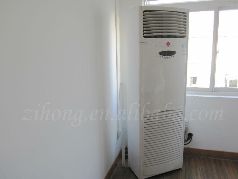 Floor Unit Air Conditioner Air Conditioner Guided
