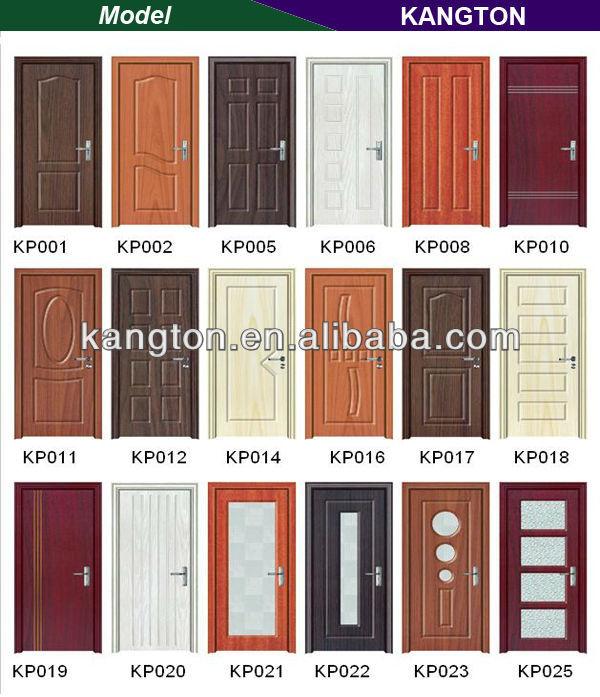Pvc Doors And Windows Bermuda Buy Pvc Door Pvc Door And