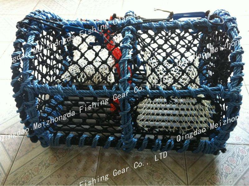 Sell Well Uk Lobster Crab Pot - Buy Lobster Pot,Parlour Pot And Lobster Creel,Lobster Pots For ...