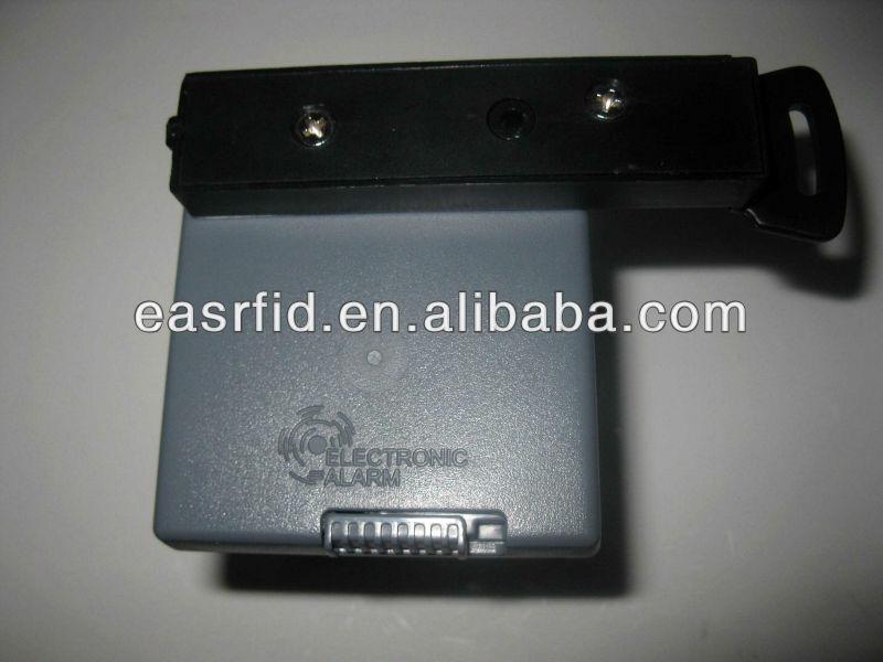 Generic Alpha S3 Style Handkey Tag Detacher Releaser - Buy Alpha S3  Handkey,Alpha S3 Detacher,S3 Handkey Product on Alibaba com