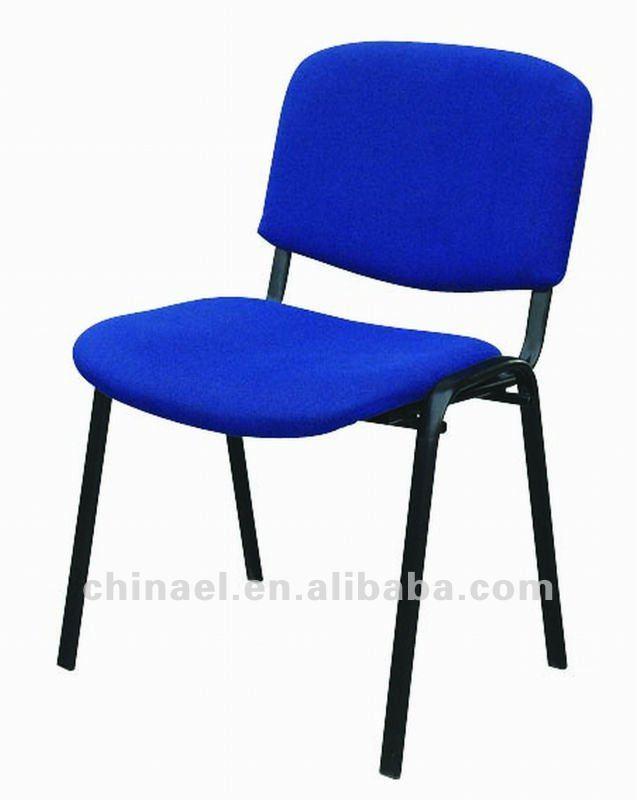 Chaise De Salle D Attente En Tissu Cx H004n En Stock Buy Chaise