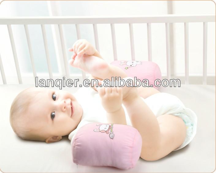 Kussen Voor Baby : Hellend kussen voor baby small te koop dehands be