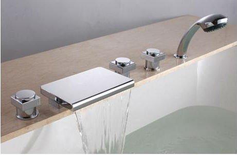 Whirlpool Bad Onderdelen : Whirlpool bad onderdelen beste villeroy en boch subway whirlpool