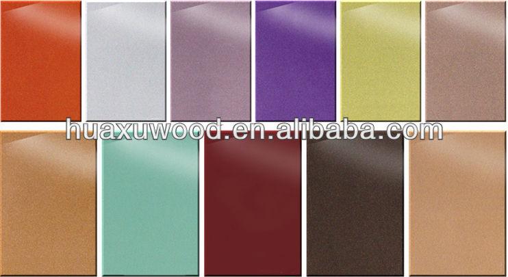 Moderne Umwelt Metall Textur Tür Küchenschrank - Buy Product on ...