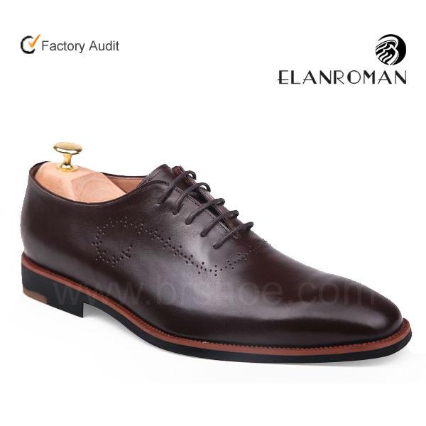 Cheap Brown Women Shoes