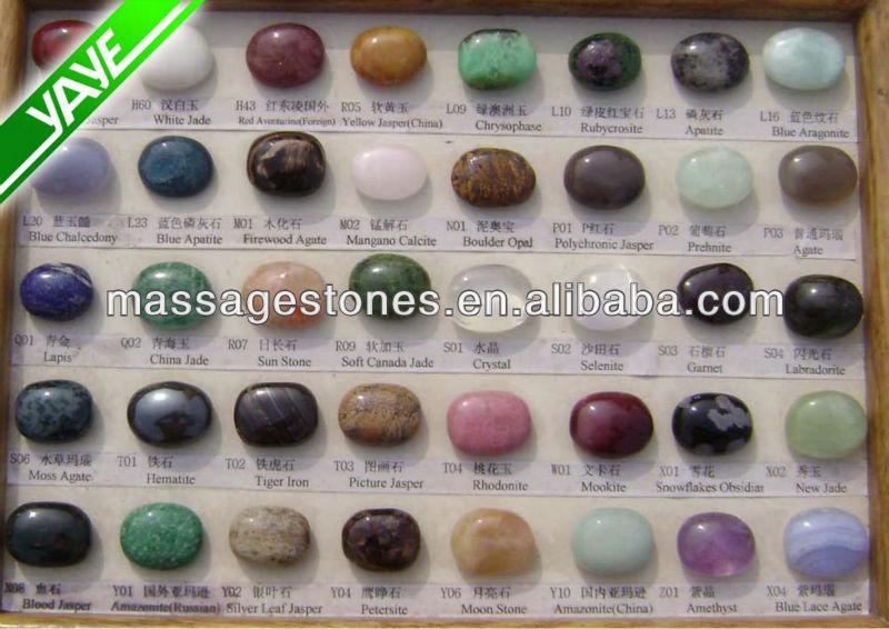 Semi Precious Gemstone Mines Red Jasper Rough Stones Buy