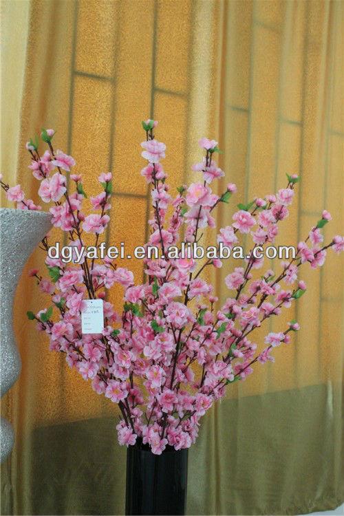 Arreglos De Flores Artificiales En El Florero Buy Arreglos De Flores Artificiales Con Jarrónarreglos De Flores Artificiales En El Floreropascua