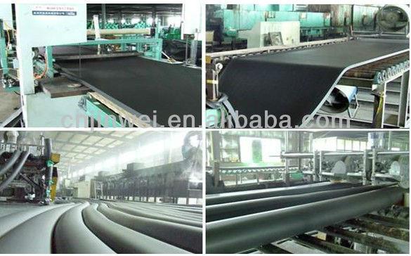 Armaflex Sheet Insulation Lagging Black Foam Class O