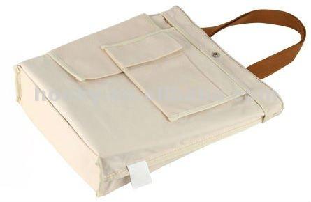 Multi Pocket Rural Villatic Heavy Canvas Tote Bags - Buy Heavy ...