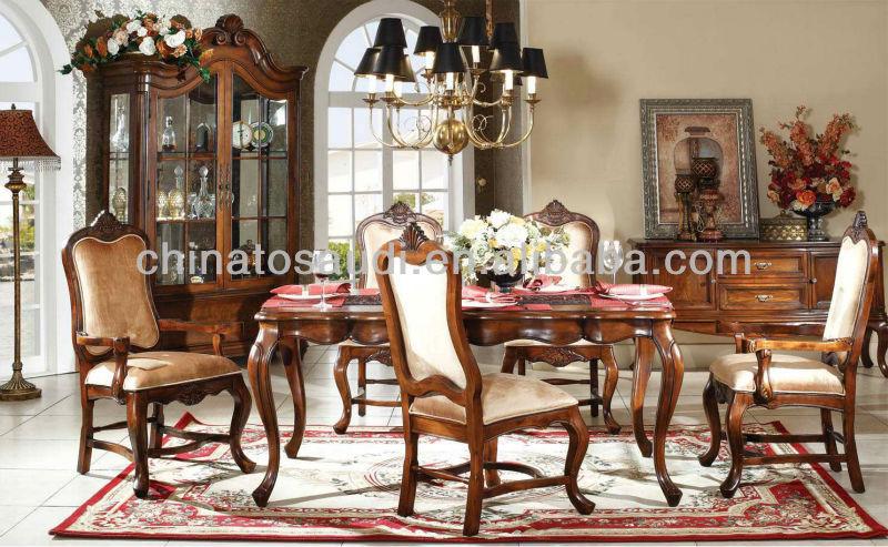 luxury dining room set cheap dining room sets buy dinning room set