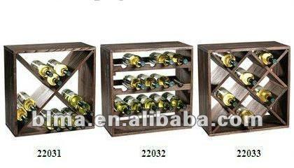 Moderno gabinete de vino de madera para muebles buy gabinete del vino vino moderno mueble bar - Muebles para vino ...