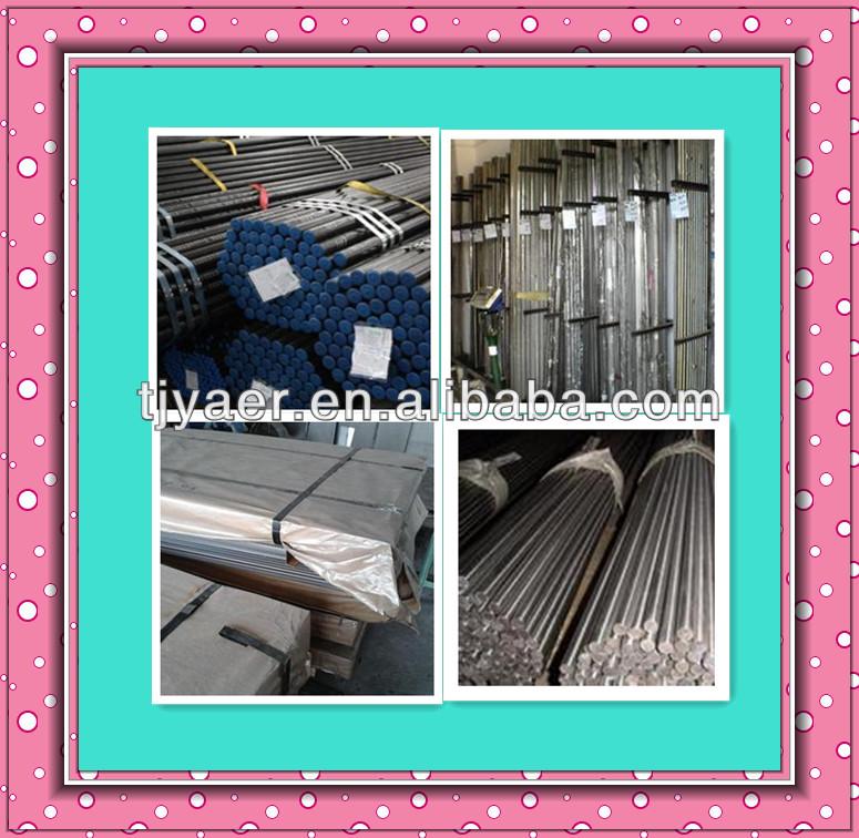Steel Round ...1020 Steel Properties