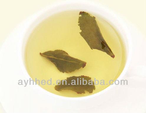 Anxi Tieguanyin Tea First Grade Aroma Oolong Tea - 4uTea | 4uTea.com