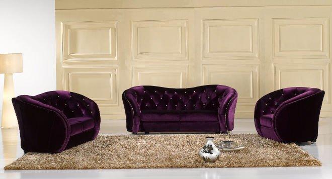 Elegant Living Room Sofa Set Living Room Sofa Arabic Sofa
