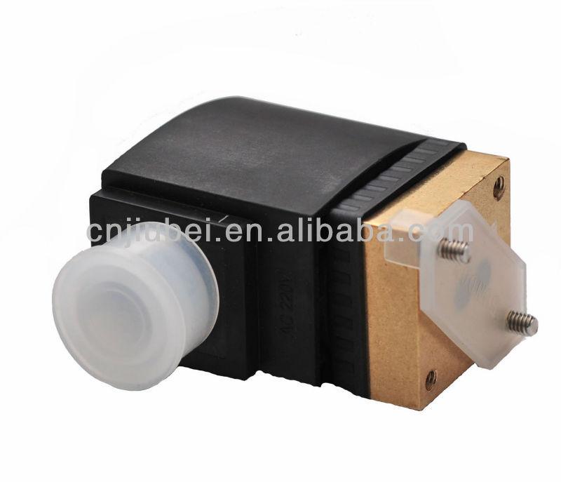 Solenoid Valve/air Compressor Part/atlas Copco Solenoid Valve ...