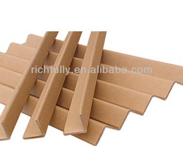 Carpet Corner Protector Floor Matttroy