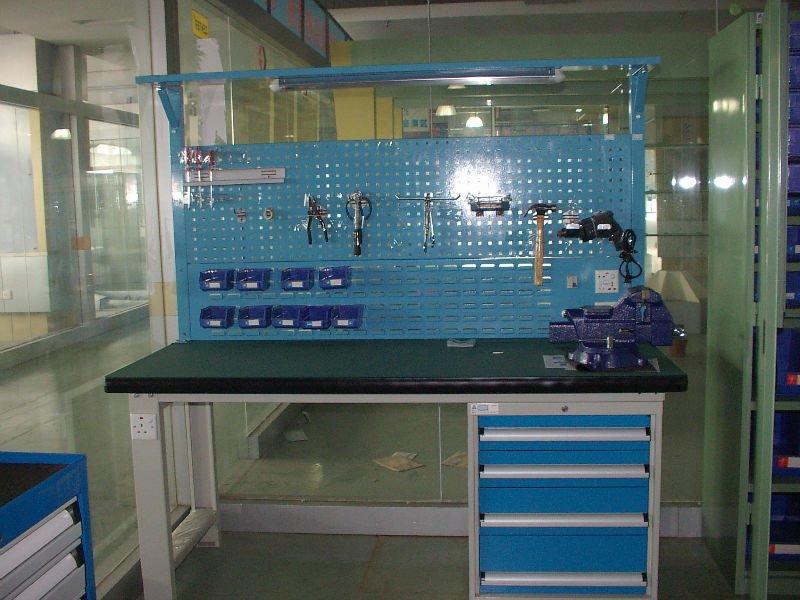 banco di lavoro industriale - buy product on alibaba.com - Banchi Da Lavoro Per Officina Usati