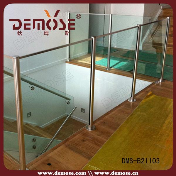 Handrail For Elderly Or Medical / Handrails For Outside - Buy ...