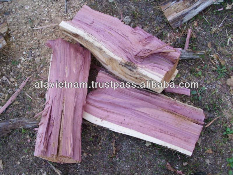 Purple Heart Logs And Sawn Timber Wood Violetwood Guarabu